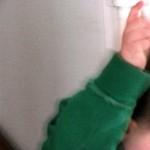 27. Wat leer je van een kind?