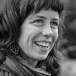 Agnes Swart beantwoordt blogvragen n.a.v 20 jaar bloggen.
